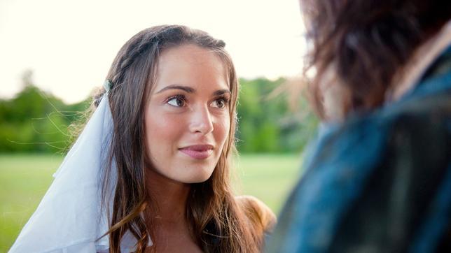 Sechs auf einen Streich Siebenschön Märchenfilm Deutschland 2014: Siebenschön und Prinz Arthur