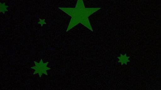 Video Leuchtsterne  Die Sendung mit der Maus  ARD  Das Erste