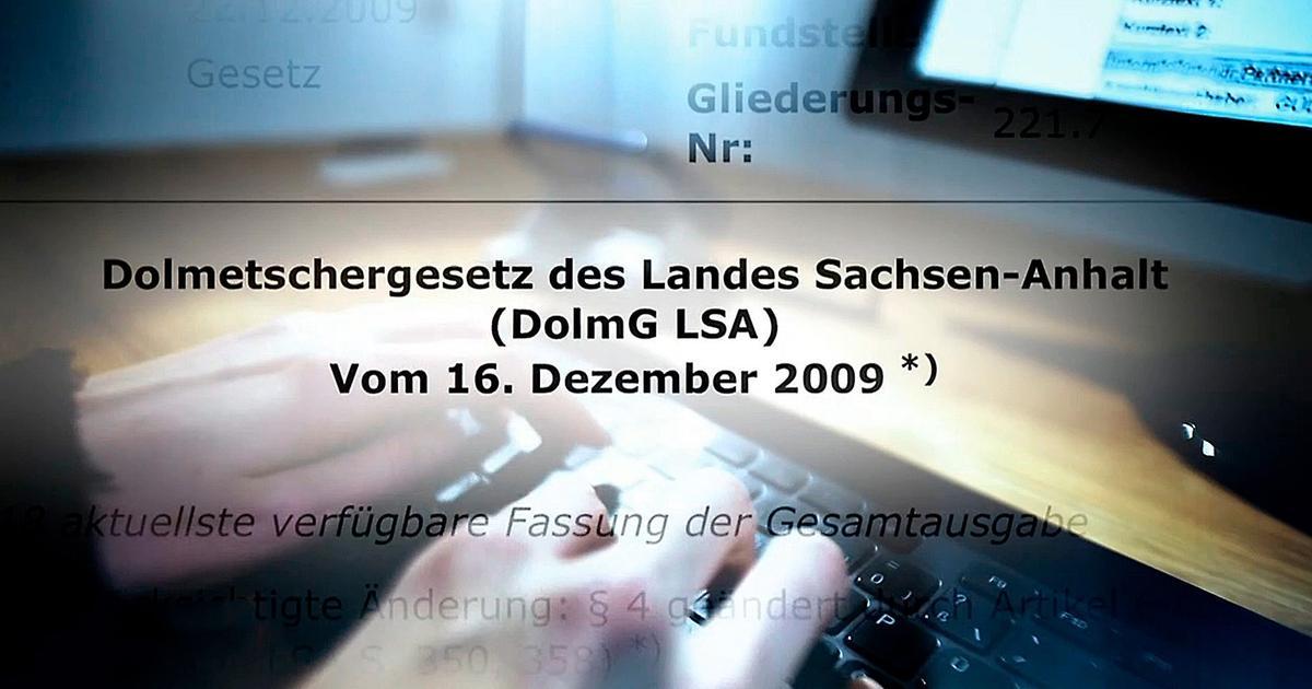 125x125 www.daserste.de