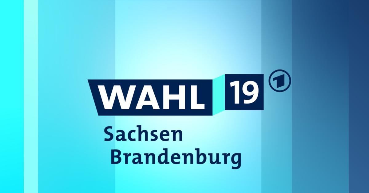 ferien brandenburg 2021