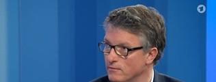 Interview mit <b>Bernd Schmelzer</b> zum abgesagten Fußballspiel - bernd-schmelzer-106~_v-banner316_ddf312