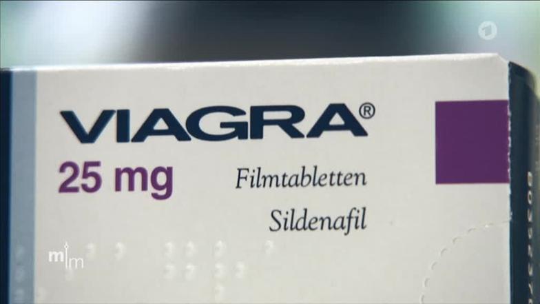Viagra bewertung