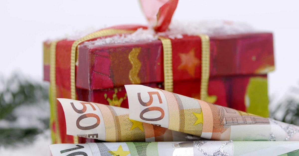 Video: Weihnachtsgeschenke - Morgenmagazin - ARD   Das Erste