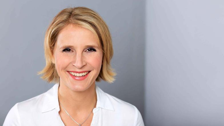 Susan link icon 100 v varl for Nachrichtensprecher zdf