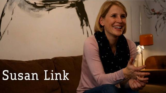 play susan link - Susan Link Lebenslauf