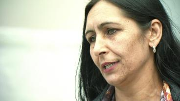 Sabiha Souleiman
