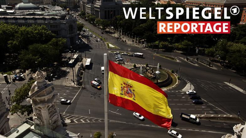 Weltspiegel reportage spanien weltspiegel ard das erste for Spiegel tv reportage mediathek
