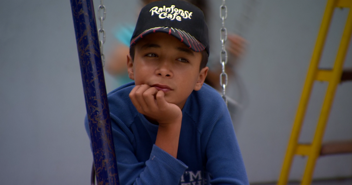 Usa mexiko weltspiegel ard das erste for Spiegel tv reportage mediathek