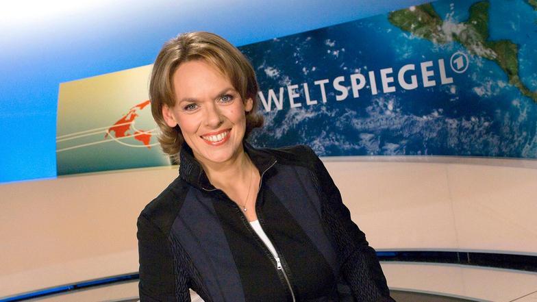 Video die sendung vom 22 juli 2018 weltspiegel ard for Spiegel juli 2018