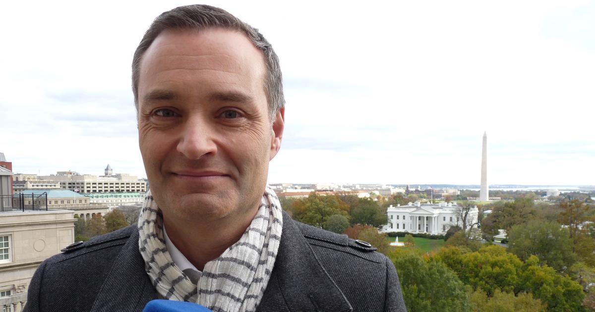 Weltspiegel aus washington us wahl 2012 ard das erste for Spiegel mediathek
