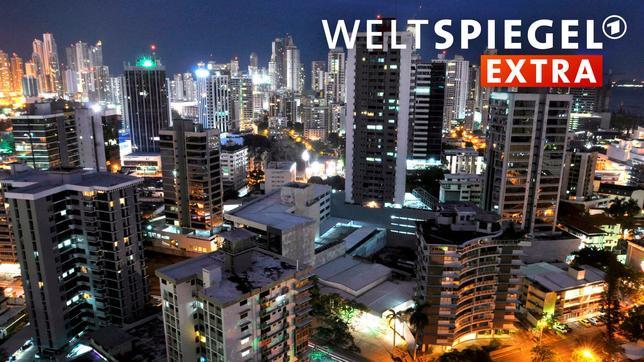 Panama Papers – Wie eine Enthüllung die Welt erschüttert