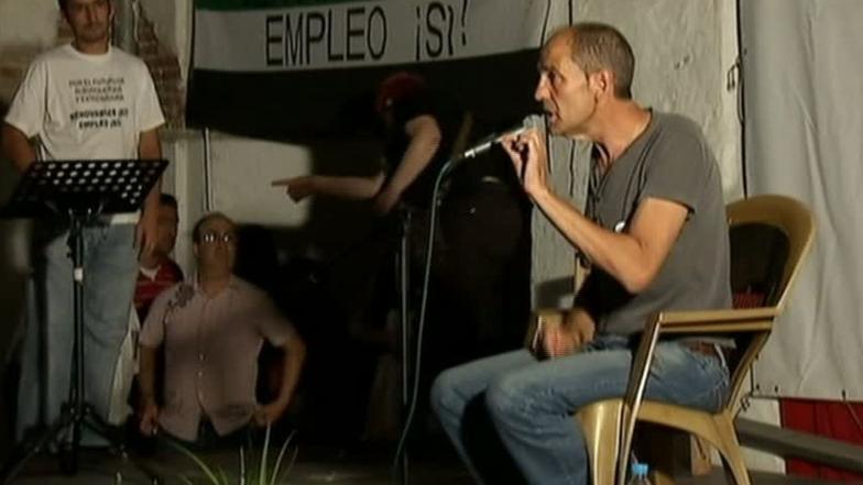 Spanien weltspiegel ard das erste for Spiegel tv reportage mediathek