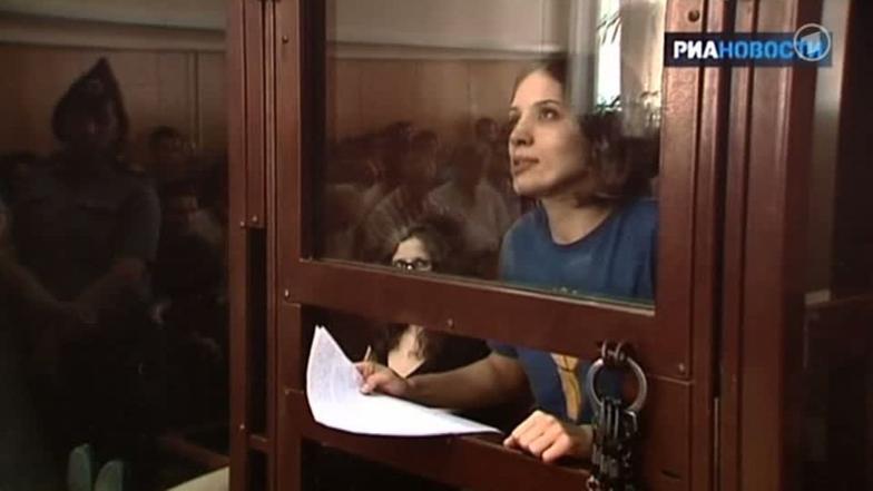 Video russland freiheit f r weltspiegel ard das for Spiegel tv reportage mediathek