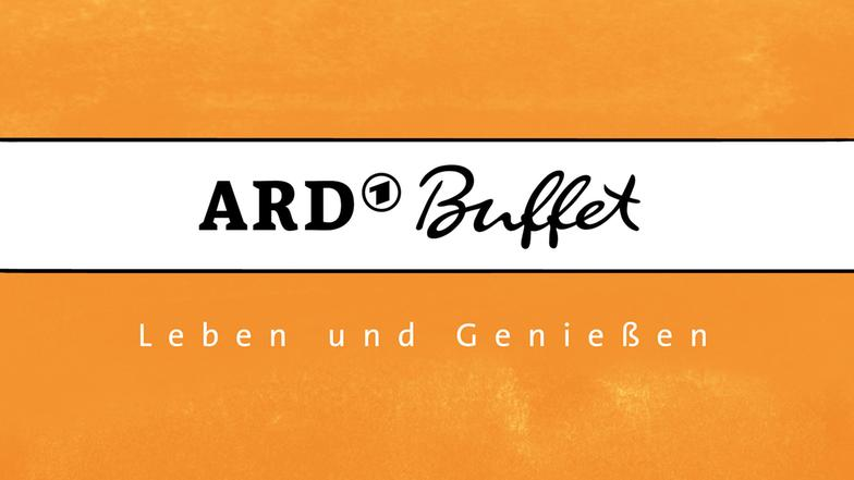 Alle Videos zum ARD-Buffet - ARD-Buffet - ARD   Das Erste