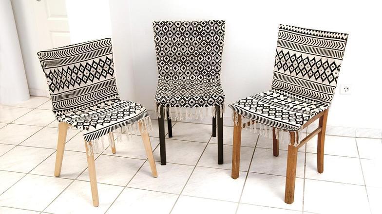 video upcycling stuhl mit ard buffet ard das erste. Black Bedroom Furniture Sets. Home Design Ideas