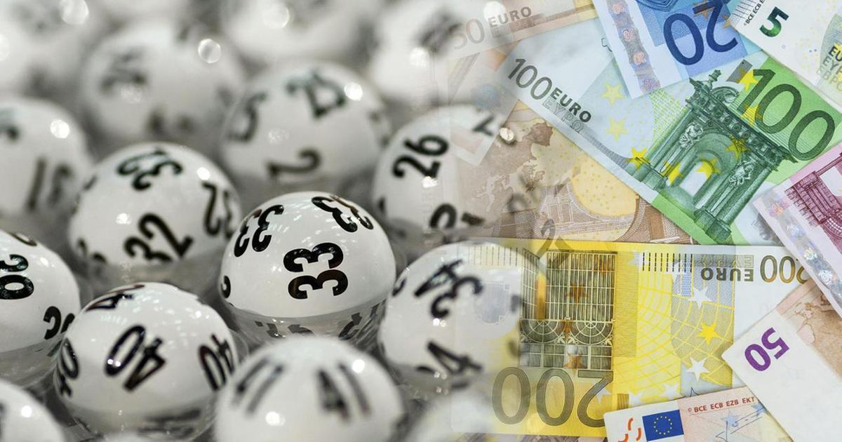 lotto gewinnen wahrscheinlichkeit
