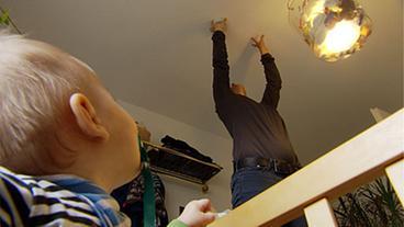 infos ratgeber haus garten ratgeber haus garten ard das erste. Black Bedroom Furniture Sets. Home Design Ideas