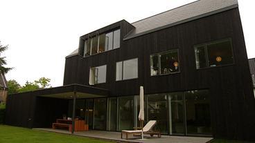 h user award 2012 ratgeber haus garten ard das erste. Black Bedroom Furniture Sets. Home Design Ideas