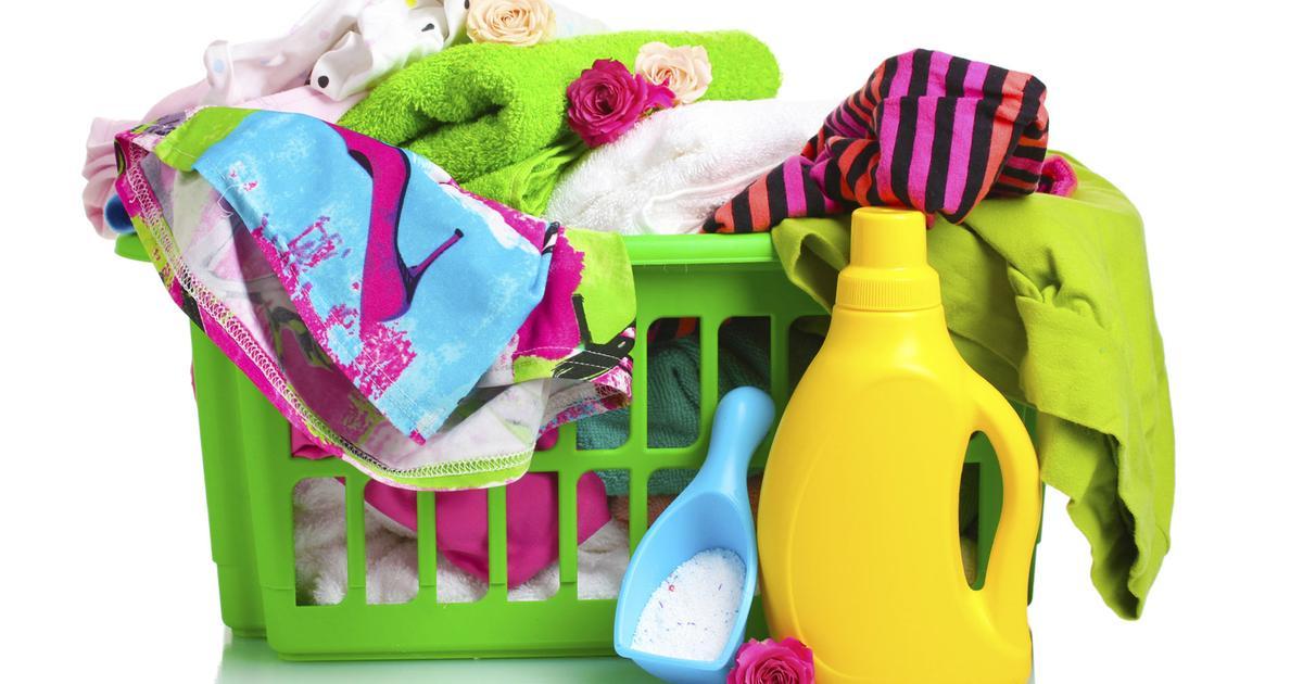 waschmittel umweltbelastung haushalts check ard das erste. Black Bedroom Furniture Sets. Home Design Ideas