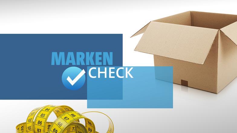 941a456070a603 Der Markencheck - Markencheck - ARD