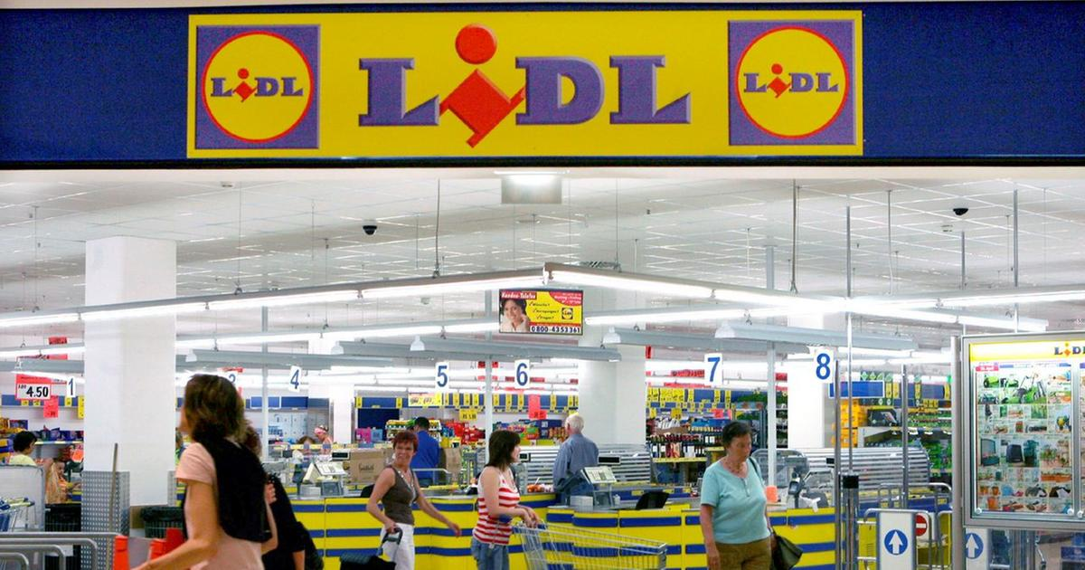 video  der lidl-check - markencheck
