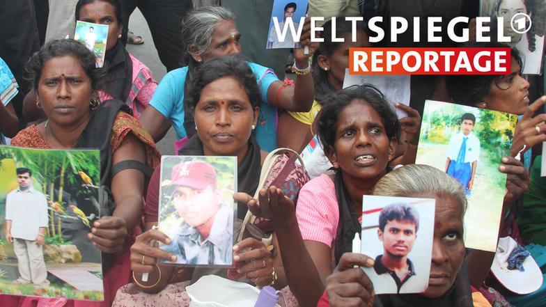 Sri lanka weltspiegel ard das erste for Spiegel tv reportage mediathek