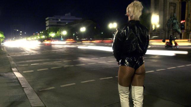 prostituierte filme menschlicher geschlechtsverkehr