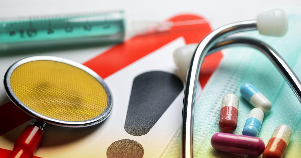 Behandlungsfehler: Mehr Rechte für Patienten? | Plusminus