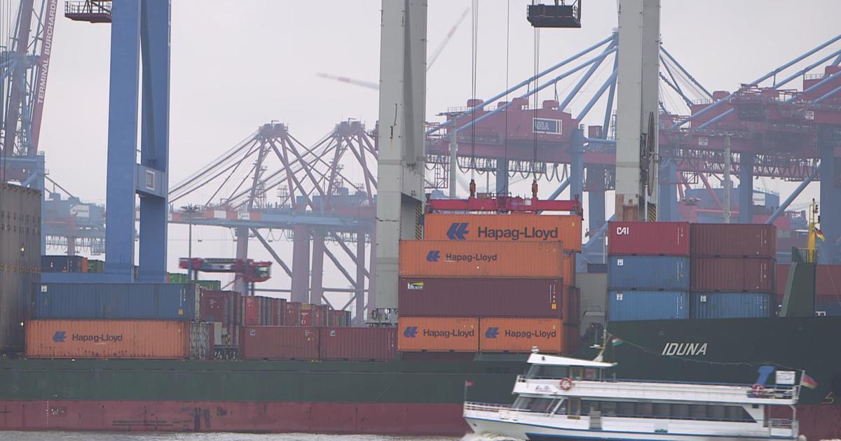 Containerumschlag hafen 100~ v facebook1200 e9fcdb