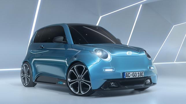 Günstige Elektroautos - Plusminus - ARD | Das Erste