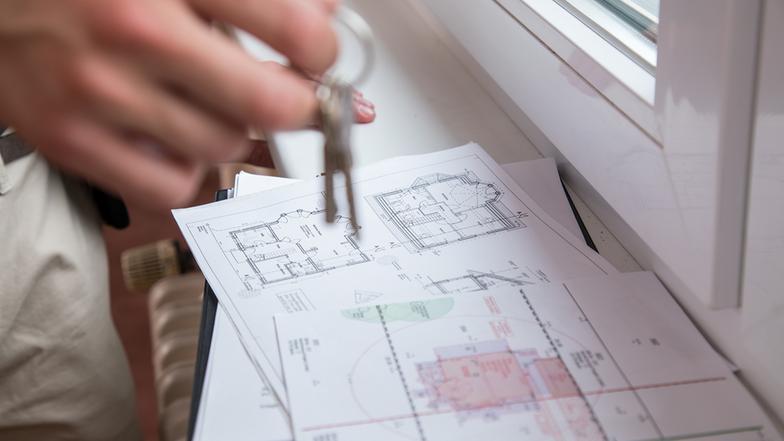 video wer makler beauftragt zahlt plusminus ard. Black Bedroom Furniture Sets. Home Design Ideas