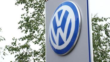 Bei VW haben zahlreiche Modellvarianten aber den Test noch nicht durchlaufen.