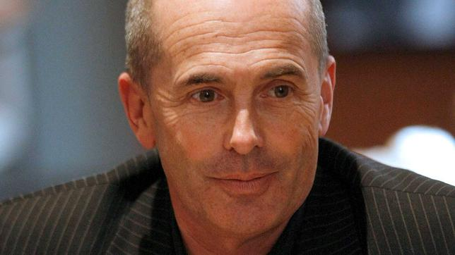 Don Winslow