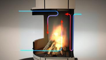 kamin fen mit nebenwirkungen w wie wissen ard das erste. Black Bedroom Furniture Sets. Home Design Ideas
