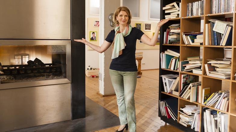 wohnungseinrichtung wissen vor acht mensch ard das. Black Bedroom Furniture Sets. Home Design Ideas