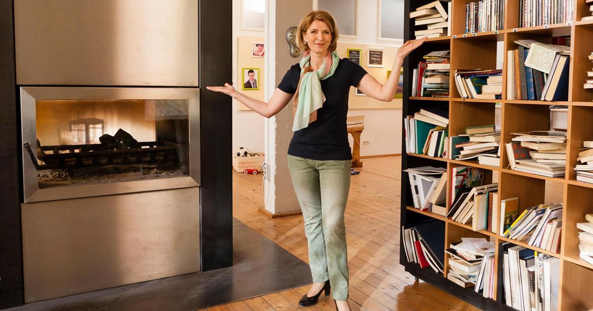 wohnungseinrichtung wissen vor acht mensch ard das erste. Black Bedroom Furniture Sets. Home Design Ideas