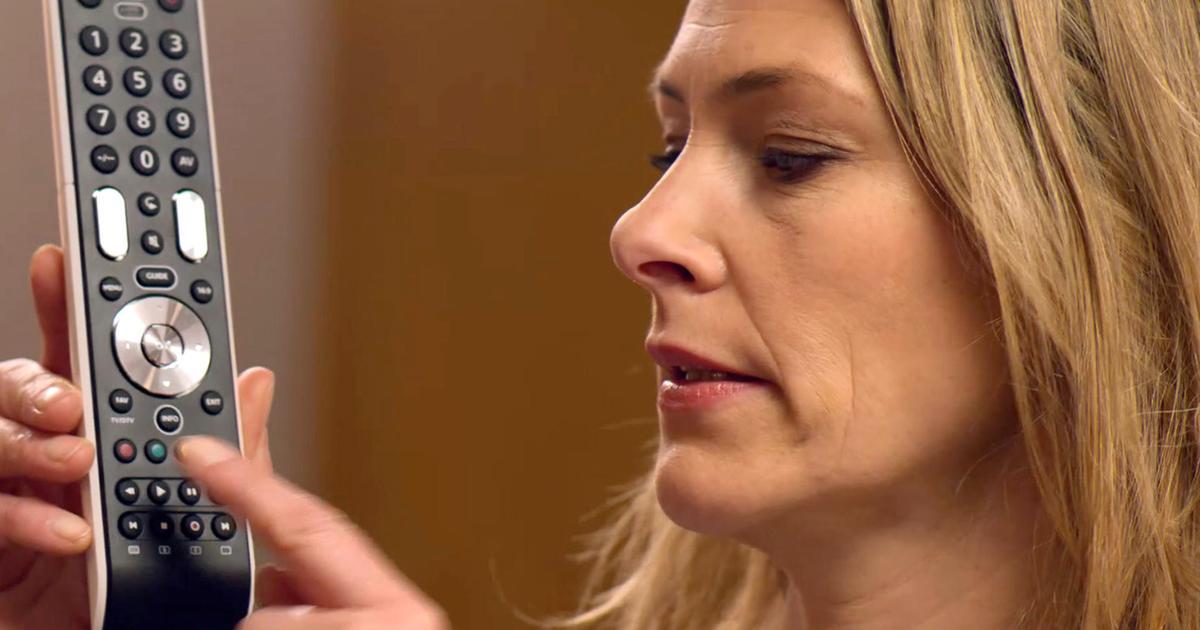 Video Hbbtv Smartes Fernsehen Wissen Vor Acht Zukunft Ard