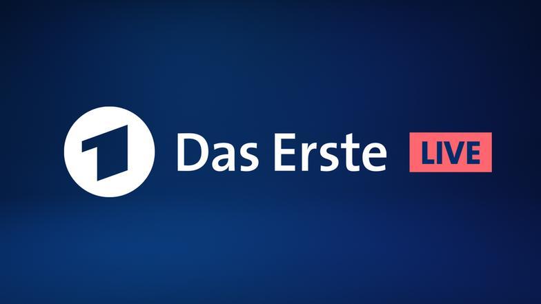 Das erste live livestream erstes deutsches fernsehen ard das erste for Ndr mediathek filme