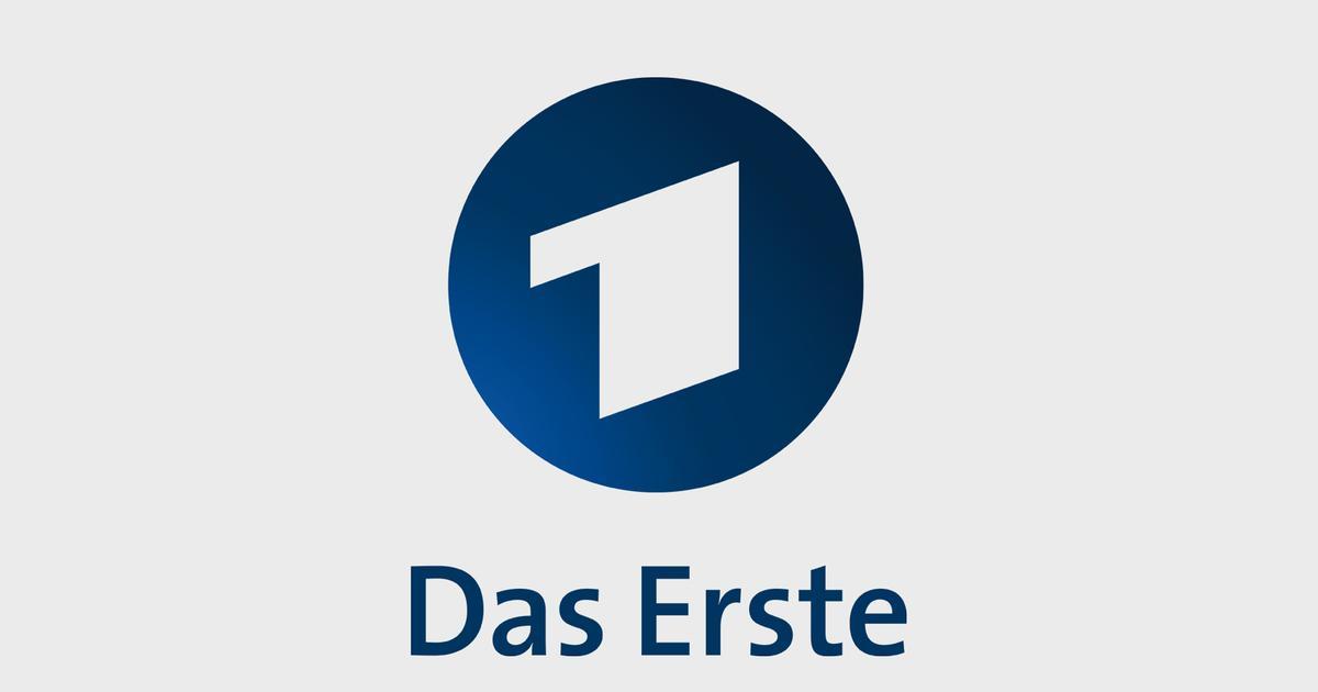 Redesign Das Erste - ARD | Das Erste