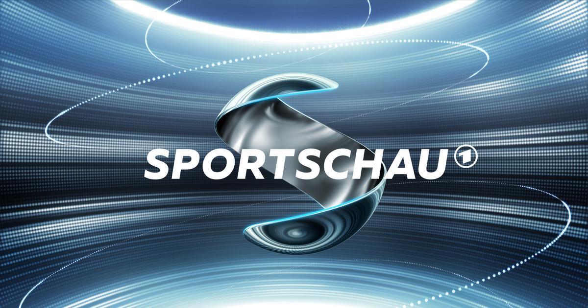 Bildergebnis für Sportschau
