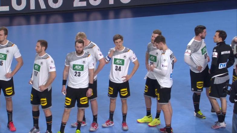 handball em 2019 tv übertragung