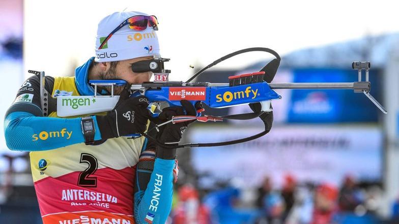 biathlon 2019 live