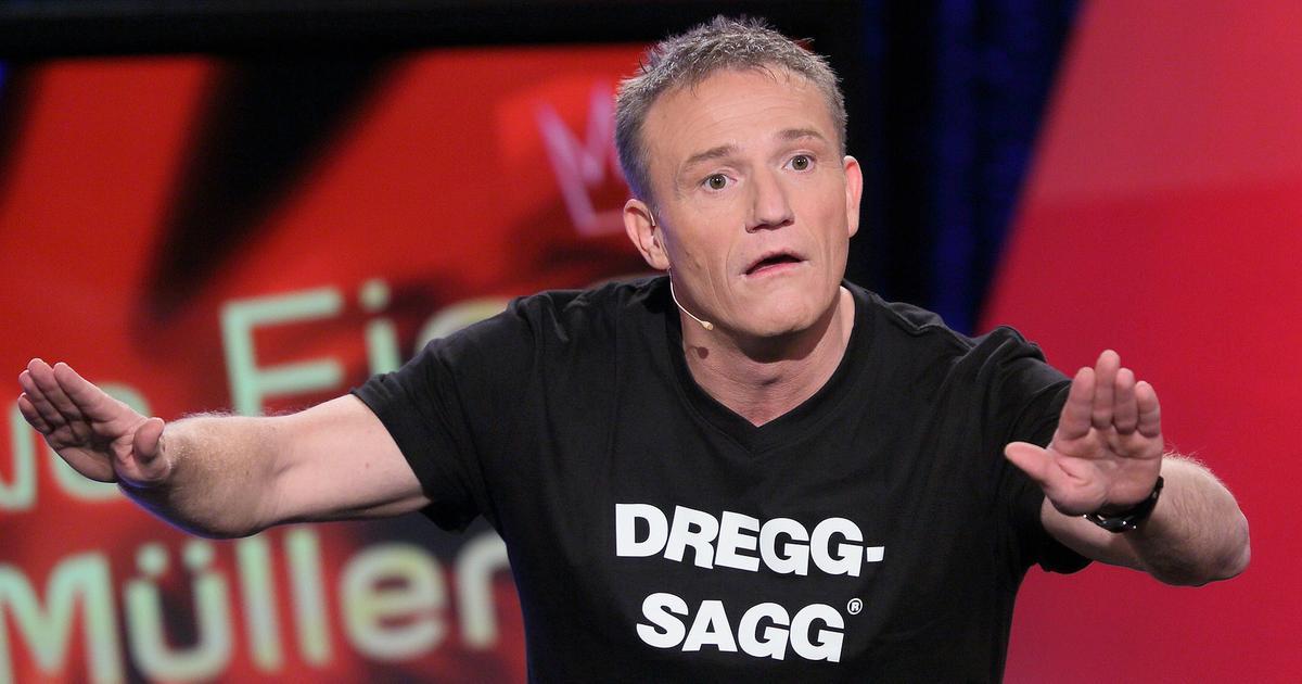 mehr infos zu michl mller comedy satire im ersten ard das erste - Michl Muller Lebenslauf