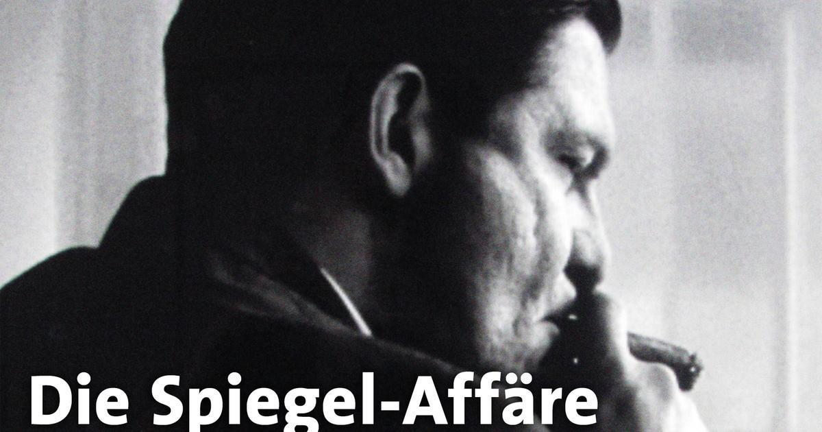 Die spiegel aff re ard das erste for Spiegel tv filme