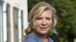 Bilder: 24 Milchkühe und kein Mann - Filme im Ersten - ARD   Das ...