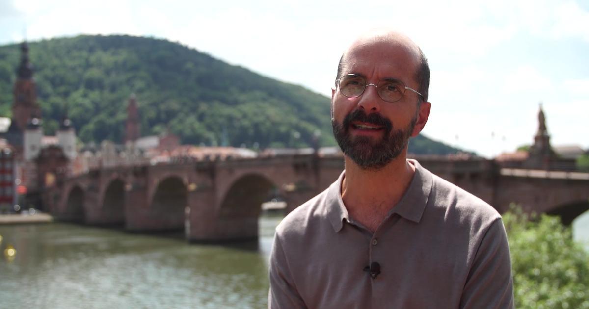 Video Christoph Maria Herbst Filme Im Ersten Ard Das Erste