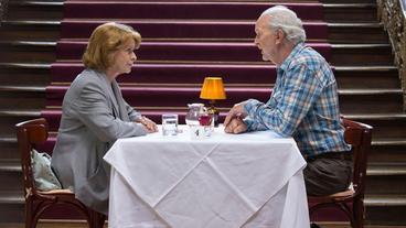 daserste altersglghen speed dating fgr senioren 20:15 uhr altersglühen - speed dating für senioren fernsehfilm deutschland 2014 | das erste 13 menschen zwischen ende 60 und mitte 80.