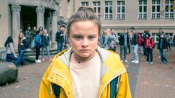 """ARD FAMILIE DR. KLEIST V. Staffel (13 neuen Folgen), Folge 63 """"Wunden ..."""
