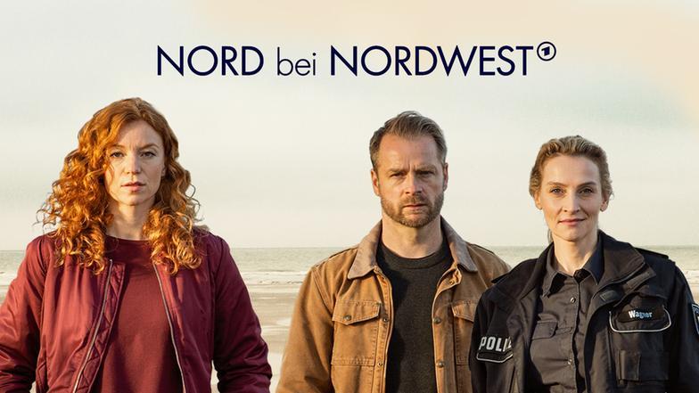 Nord Nordwest Surf Film Fest Hamburg - Home   Facebook