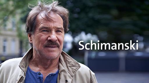 schimanski-falback-image-100~_v-varm_007aa9.jpg
